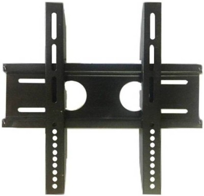 WALTEK Universal Wall Mount Stand For 14 inch To 32 inch LCD   LED TV Fixed TV Mount Fixed TV Mount