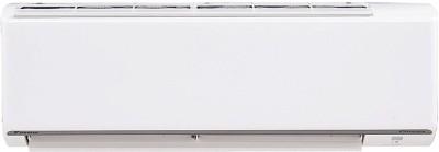 Daikin 1.8 Ton 3 Star Inverter AC  - White(FTKL60TV16U/RKL60TV16U, Copper Condenser)