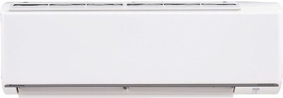 Daikin 1 Ton 5 Star BEE Rating 2018 Inverter AC  - White(FTKF35TV16U/RKF35TV16U, Copper Condenser)   Air Conditioner  (Daikin)