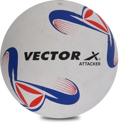 Vector X ATTACKER Football   Size: 5