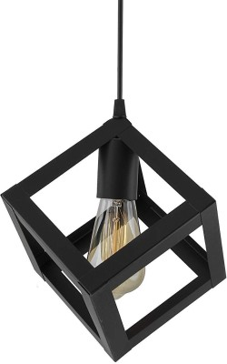 Afast Pendants Ceiling Lamp