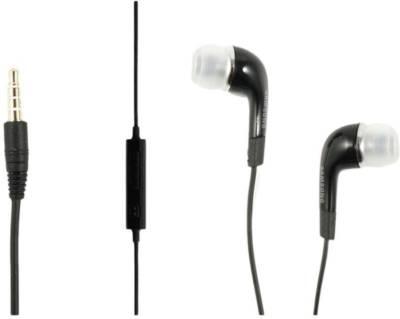 Samsung EHS64AVFBECINU Wired Headset with Mic