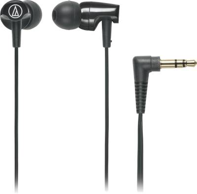 Audio Technica ATH-CLR100 Wired Headphone
