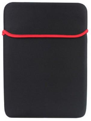 TechGear 14 inch Sleeve/Slip Case Black