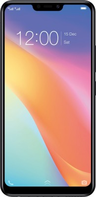 Vivo Y81i (Black, 16 GB)(2 GB RAM)