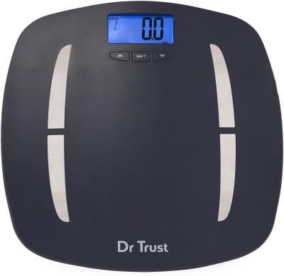 https://rukminim1.flixcart.com/image/400/400/jpmxuvk0/body-fat-analyzer/6/h/y/dr-trust-usa-abs-absolute-fitness-digital-body-composition-original-imafbu39z3gd4ynz.jpeg?q=90