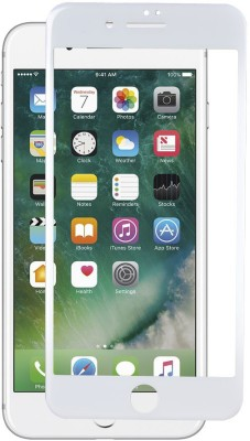 Case Creation Front and Back Screen Guard for Apple iPhone 6, Apple iPhone 6s(Pack of 2)