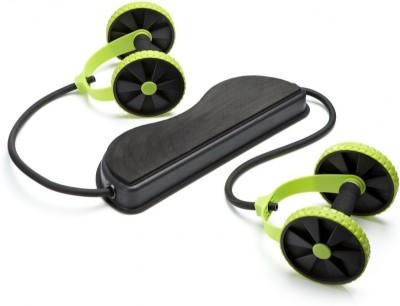 Perfect shopo 3136 Ab Exerciser(Green)