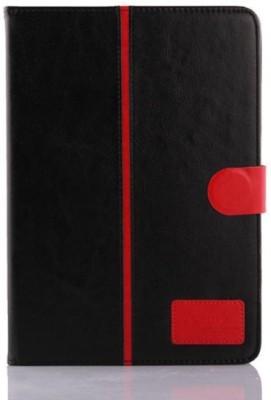 Lenovo Tab 4 8504X 16 GB (Black) 2 GB RAM, Dual SIM 4G