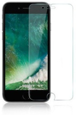 MD ORIGINAL Screen Guard for 0.3mm Pro+ Tempered Glass Screen Protector for Apple iPhone 6 Plus(Pack of 1)
