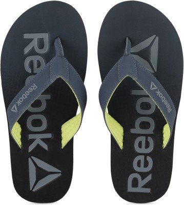 REEBOK EMBOSSED FLIP Slippers