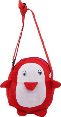 Galaxy World Cartoon Face Zip Wallet And Travel Bag   25 cm Multicolor Galaxy World Soft Toys