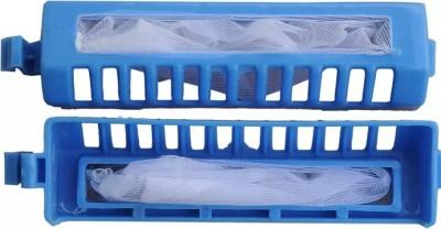 VINAYAK LINT FILTER FOR WASHING MACHINE (SET OF 2) Washing Machine Dryer Lint Filter  available at flipkart for Rs.199