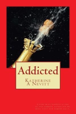 Addicted(English, Paperback, Betts Amelia)
