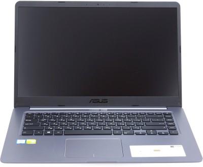 Asus Vivobook Core i5 8th Gen - (8 GB/1 TB HDD/256 GB SSD/Windows 10 Home/2 GB Graphics) X510UN-EJ460TX510UN Laptop(15.6 inch, Dark Grey) 1