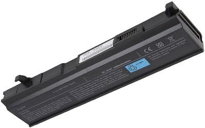 Lapix A110 276 6 Cell Laptop Battery