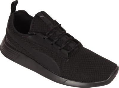 7e1a129360e Puma ST Trainer Evo Slip-on DP Running Shoes