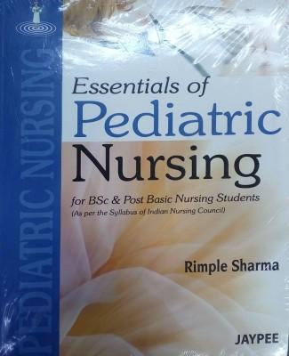 semi havards nursing guide - 676×832