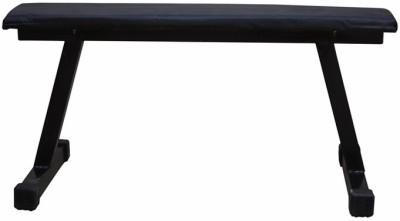 KARRFIT KARR-01 Flat Fitness Bench
