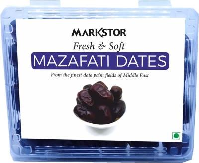 Markstor Premium Mazafati - Imported Dates(500 g)