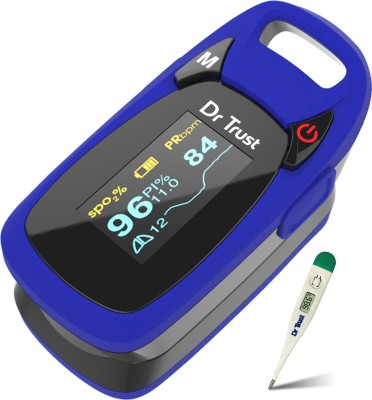 https://rukminim1.flixcart.com/image/400/400/jpsnma80/pulse-oximeter/h/7/s/dr-trust-usa-professional-series-finger-tip-with-audio-visual-original-imafbygmq4swuhzg.jpeg?q=90