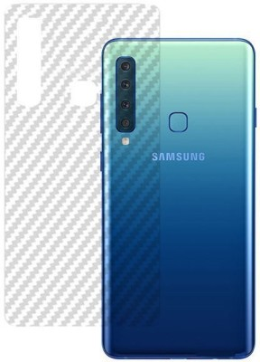 Case Creation Tempered Glass Guard for SM-A310, Samsung Galaxy A3 (2016)(Pack of 1)