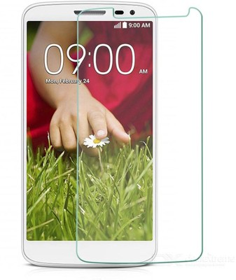 S-Softline Tempered Glass Guard for LG G2 Lite