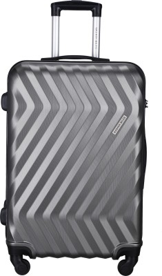 Nasher Miles Lombard 24 Check in Luggage   24 inch