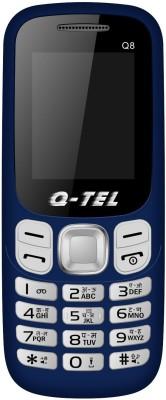 Q-Tel Q8(Blue)