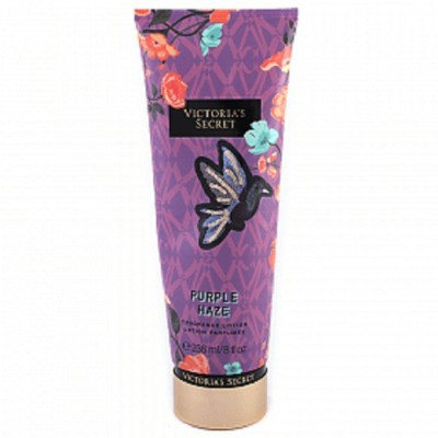 Victoria Secret PURPLE HAZE BODY LOTION 236 ML(236)
