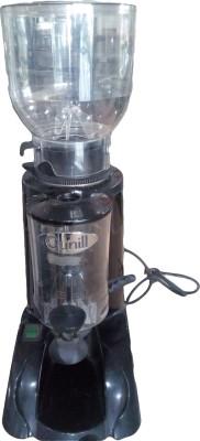 SHIVA Marfil Personal Coffee Maker(Black)