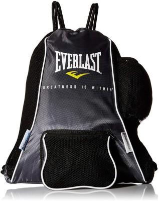 Everlast Glove Bag Multicolor, Drawstring Bag Everlast Gym Bag