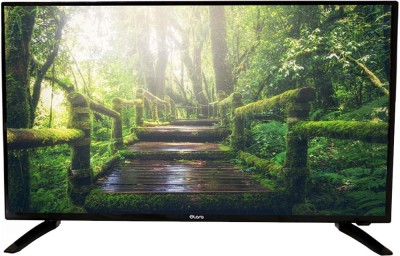 View Elara 80cm (32 inch) Full HD LED TV(LE-3210G)  Price Online