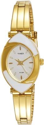 Timex TWEL11414 Watch  - For Women