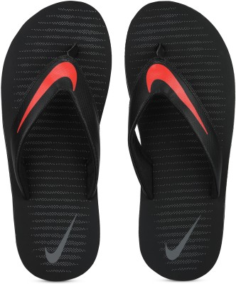 Nike NIKE CHROMA THONG 5 Slippers