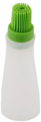 divinezon 100 ml Cooking Oil Dispenser Pack of 1