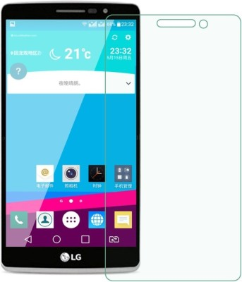 Trenmar Tempered Glass Guard for LG G4 Stylus