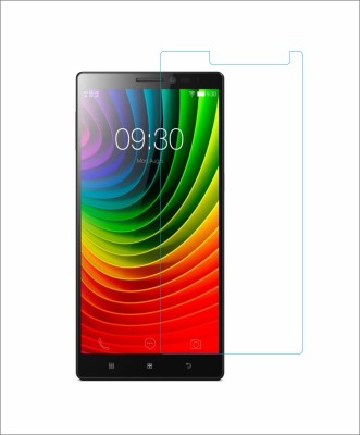 CHAMBU Tempered Glass Guard for Lenovo Vibe Z2 Pro(Pack of 1)
