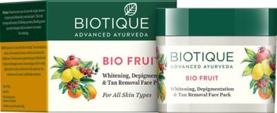 Yet Not Vulgar Richfeel Skin Logix Redefine Advance Night Repair Serum 25 Ml X 2 Pack
