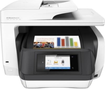 https://rukminim1.flixcart.com/image/400/400/jq2np8w0/printer/y/m/u/hp-officejet-pro-8720-all-in-one-printer-original-imafc4ztujp9t5aw.jpeg?q=90