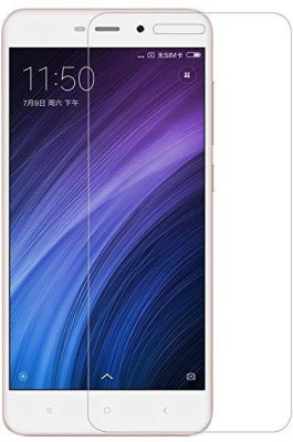 DazzyNRStore Impossible Screen Guard for Redmi MI 2s(Pack of 1)