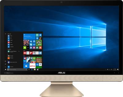 All in One Computers (Extra ₹1,500 Off)