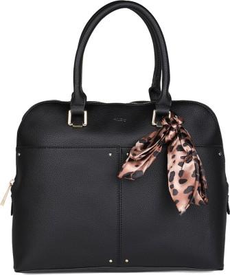 Aldo Women Black Messenger Bag