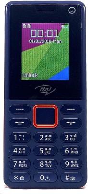 Itel It 2190(Dark Blue)