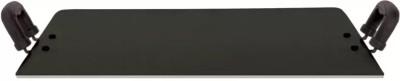 Nirlep Selec+ J Class 38 Cm Non Stick Pathri Tawa, 5 mm Tawa 28 cm diameter Aluminium, Non stick Nirlep Tawas