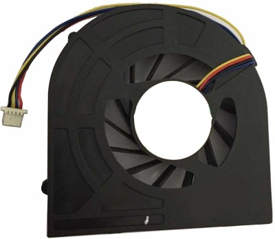 HP 4520S Cooler(Black)