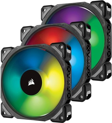 Corsair ML120 P Cooler(RGB)