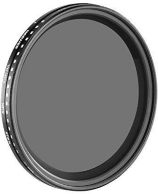 Hiffin Fader Variable nd 67mm ND Filter 67 mm
