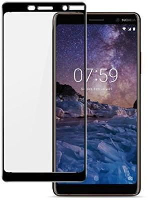 MD ORIGINAL Screen Guard for Nokia 7 Plus