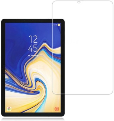 Soezit Tempered Glass Guard for Samsung Galaxy Tab 3 8 inch T311